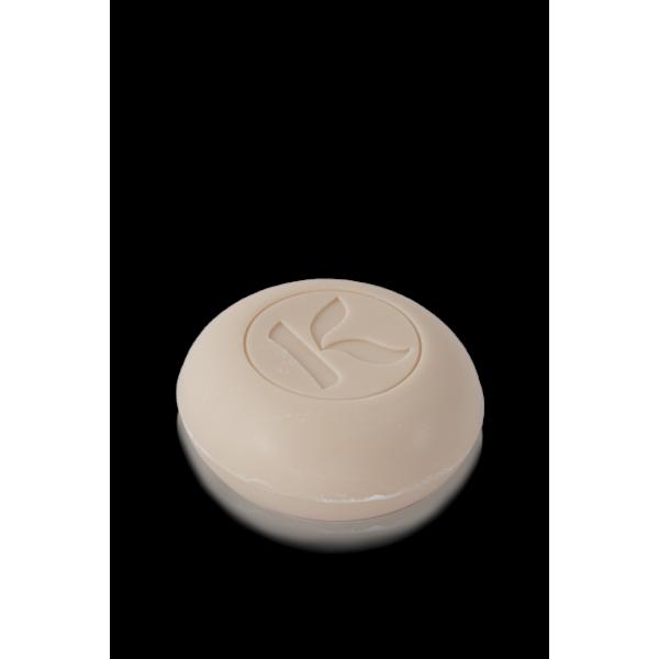 """Натуральное мыло для лица и тела Korie """"Красный женьшень"""""""