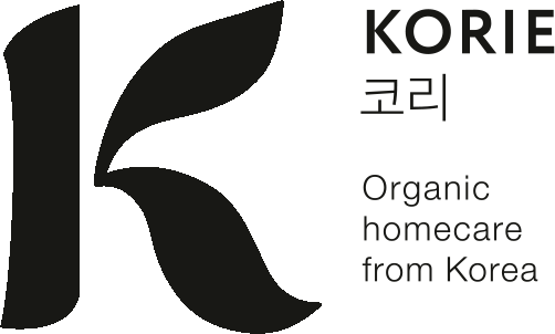 Korie - товары из Кореи